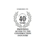 Mattison Scaffolding Ltd Accreditation